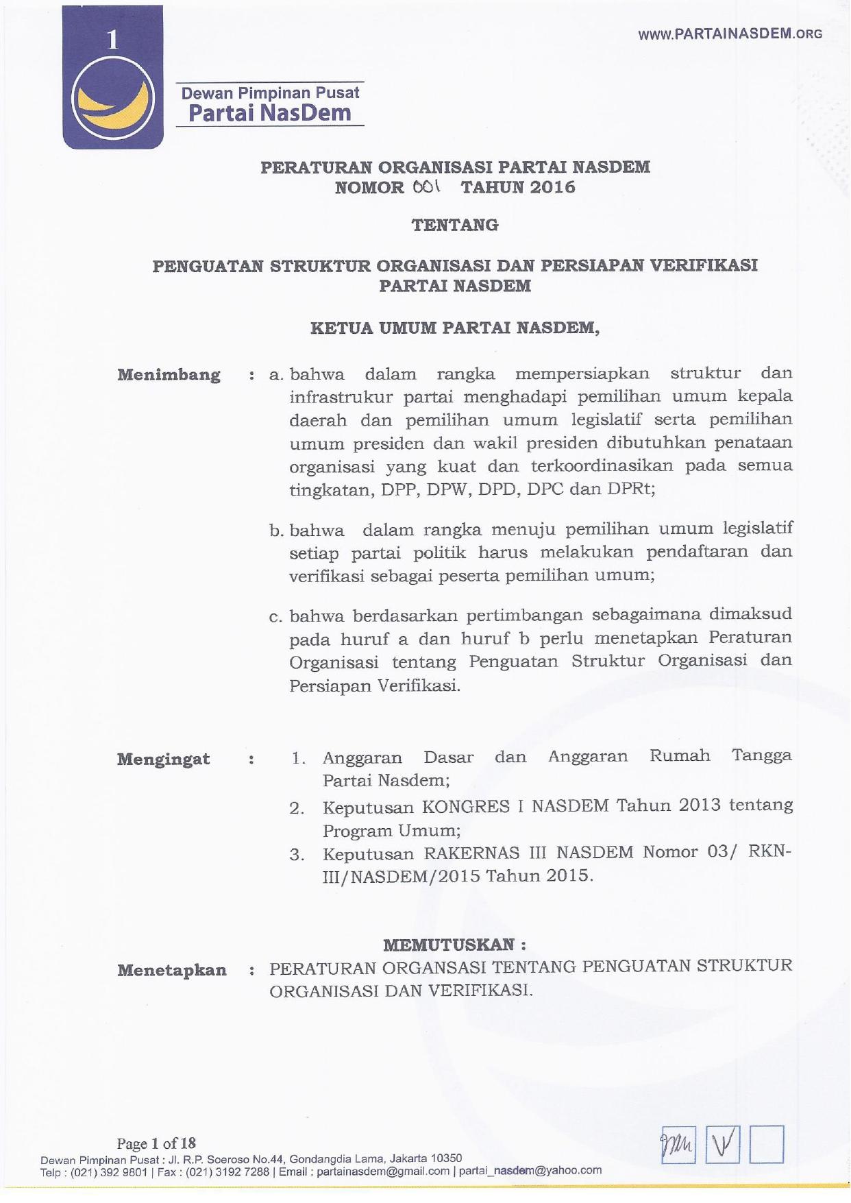 2016_PO no 01 PENGUATAN STRUKTUR DAN PERSIAPAN VERIFIKASI_page-0001