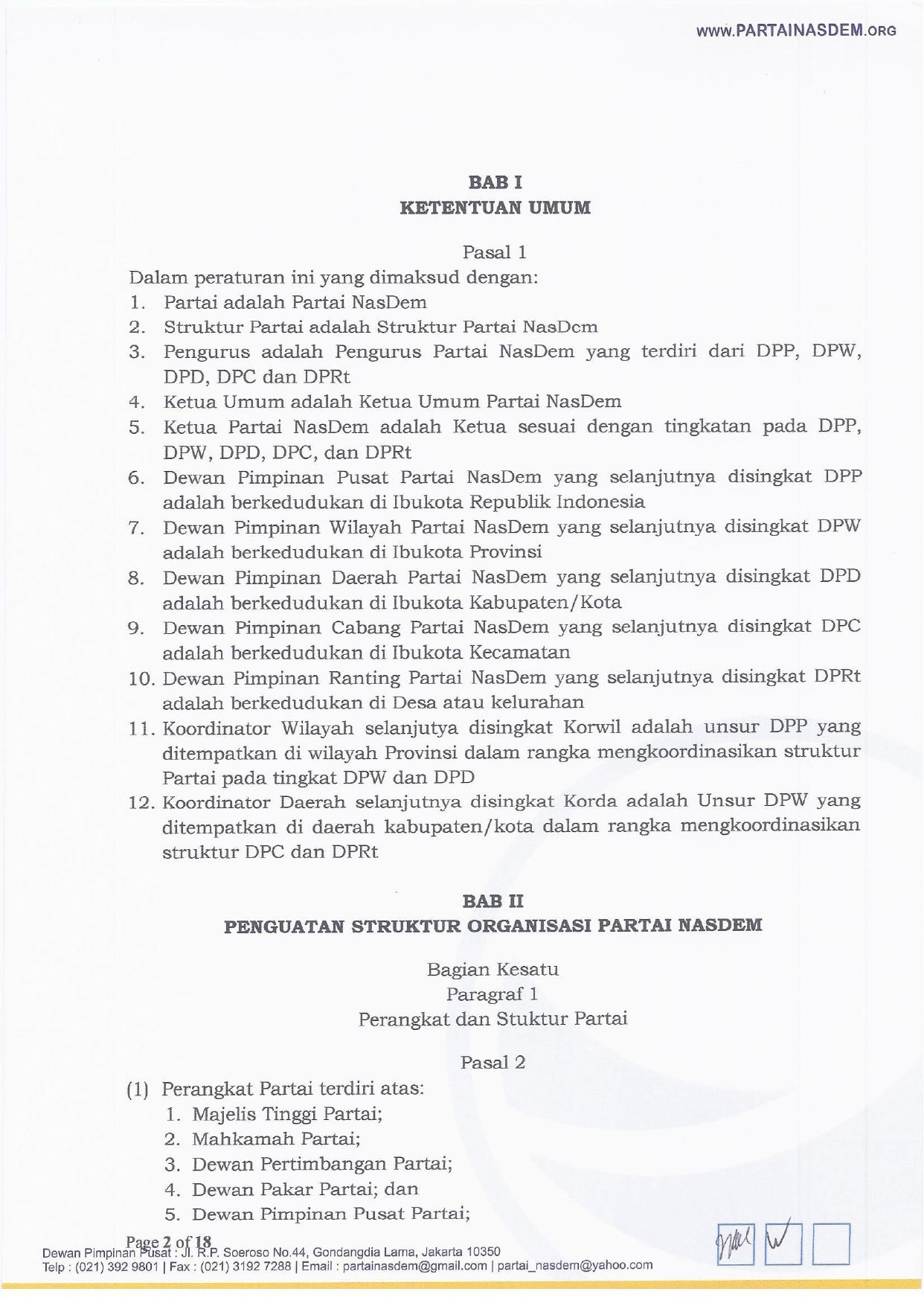 2016_PO no 01 PENGUATAN STRUKTUR DAN PERSIAPAN VERIFIKASI_page-0002