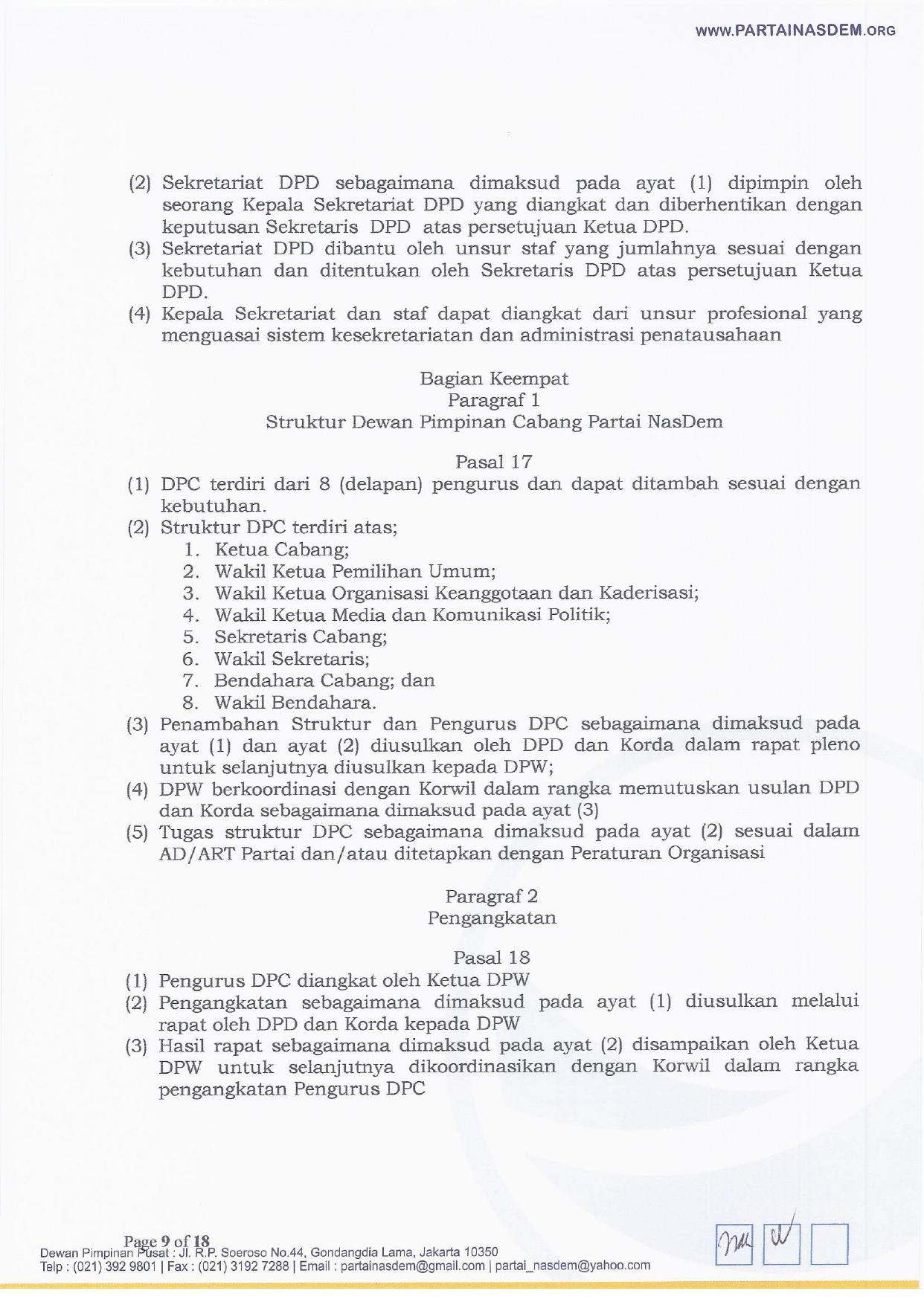 2016_PO no 01 PENGUATAN STRUKTUR DAN PERSIAPAN VERIFIKASI_page-0009