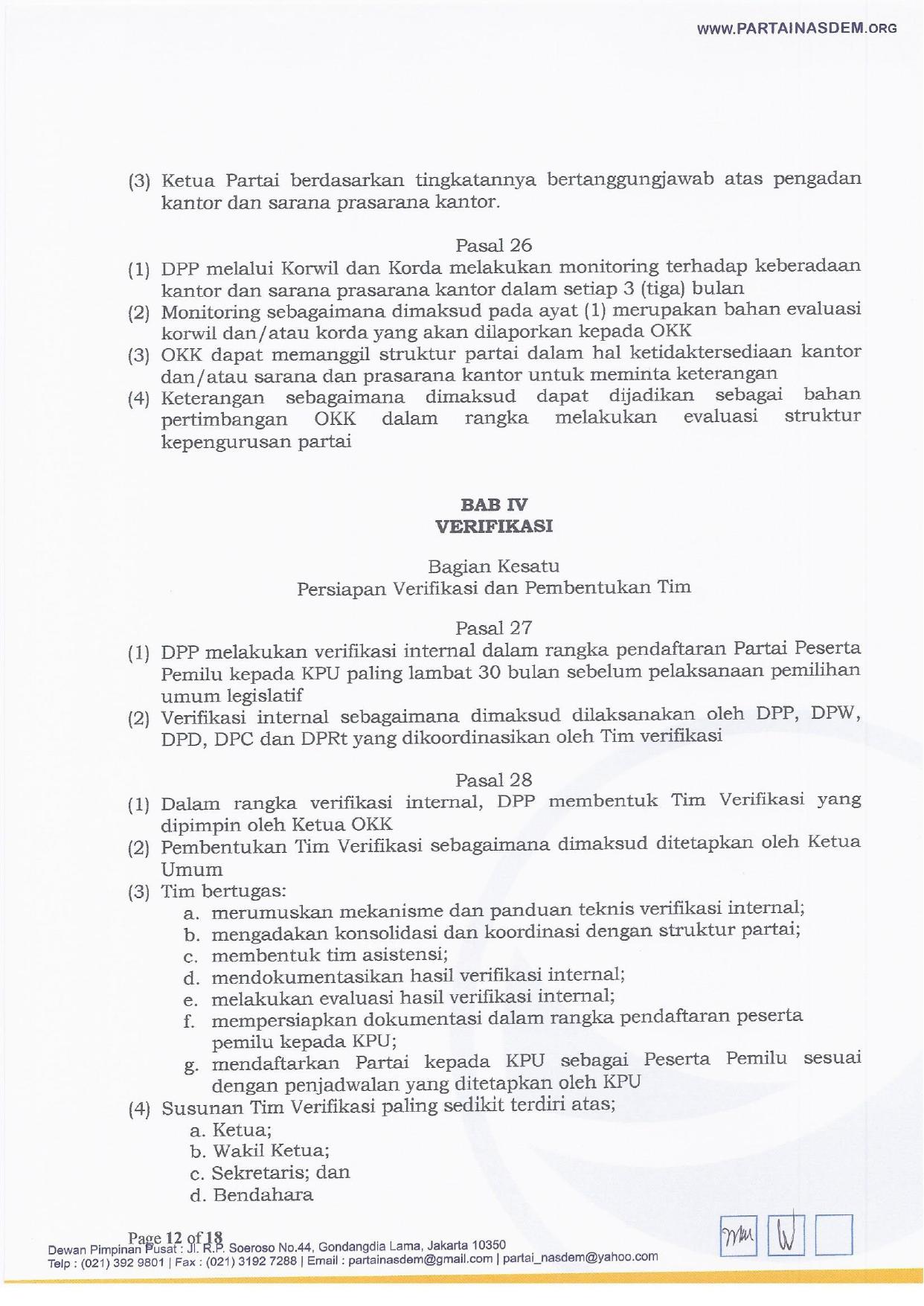 2016_PO no 01 PENGUATAN STRUKTUR DAN PERSIAPAN VERIFIKASI_page-0012