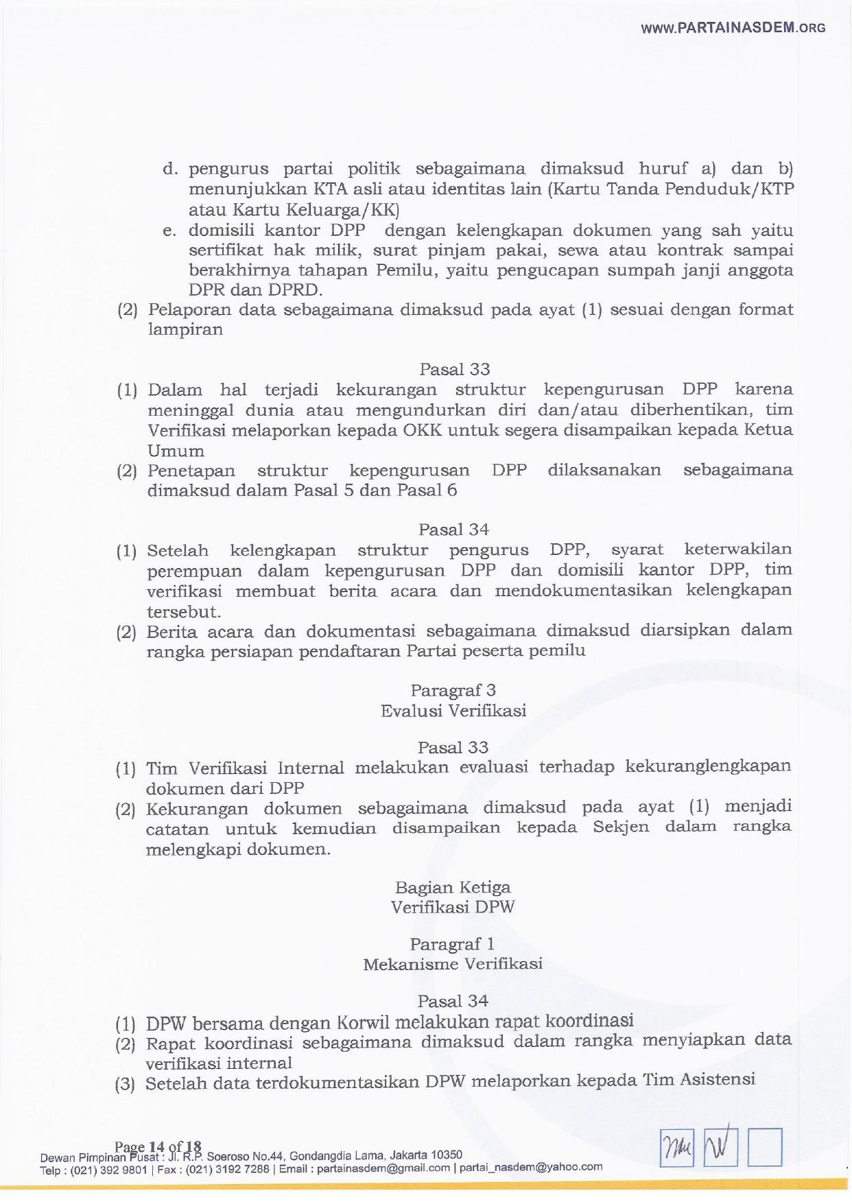 2016_PO no 01 PENGUATAN STRUKTUR DAN PERSIAPAN VERIFIKASI_page-0014