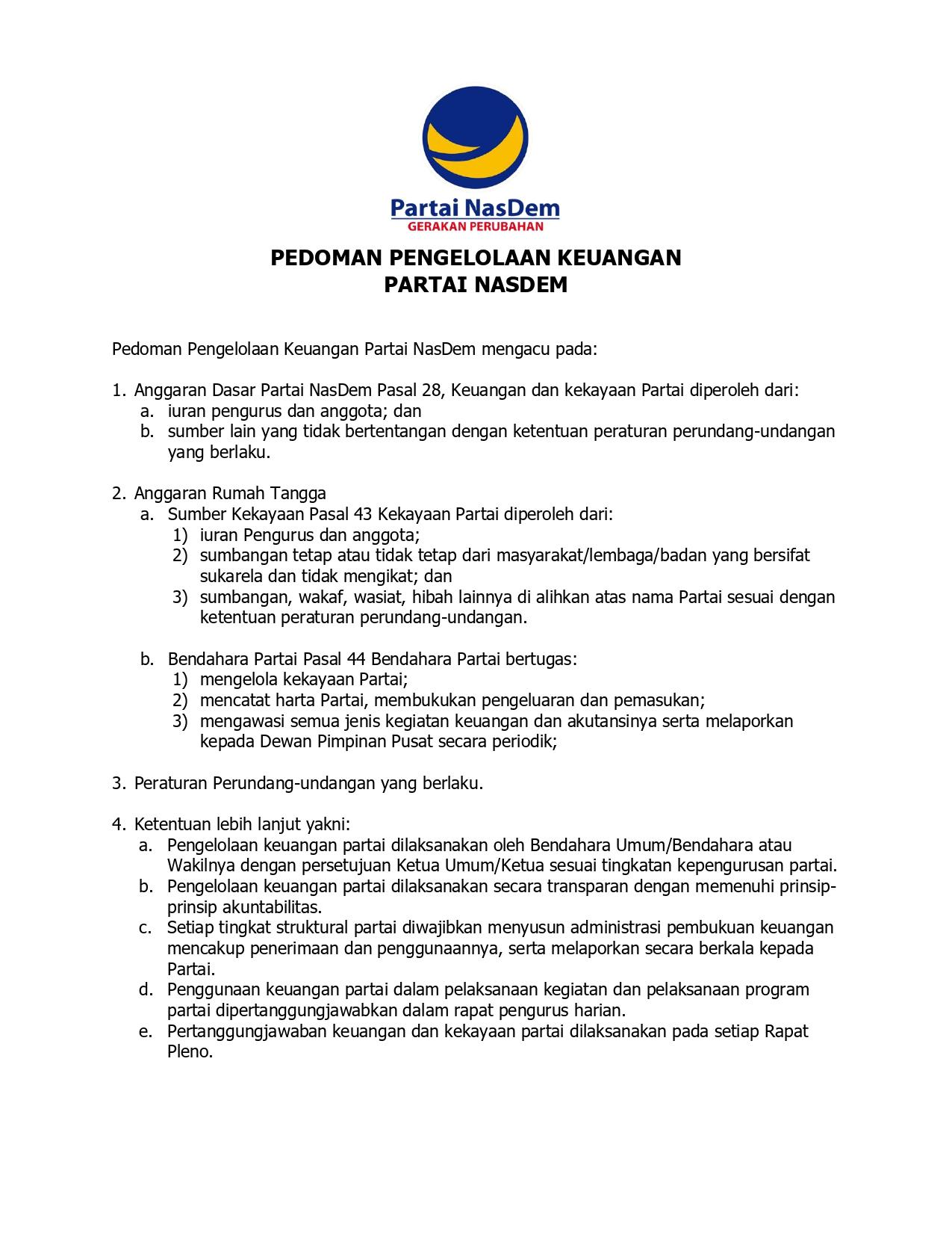 41.d.-PEDOMAN-PENGELOLAAN-KEUANGAN_page-0001