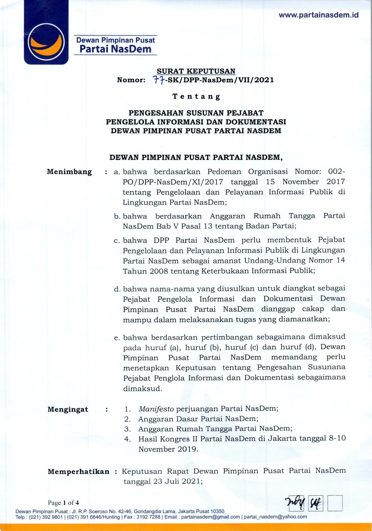 SK-DPP-77-VII-2021_0001_page-0001