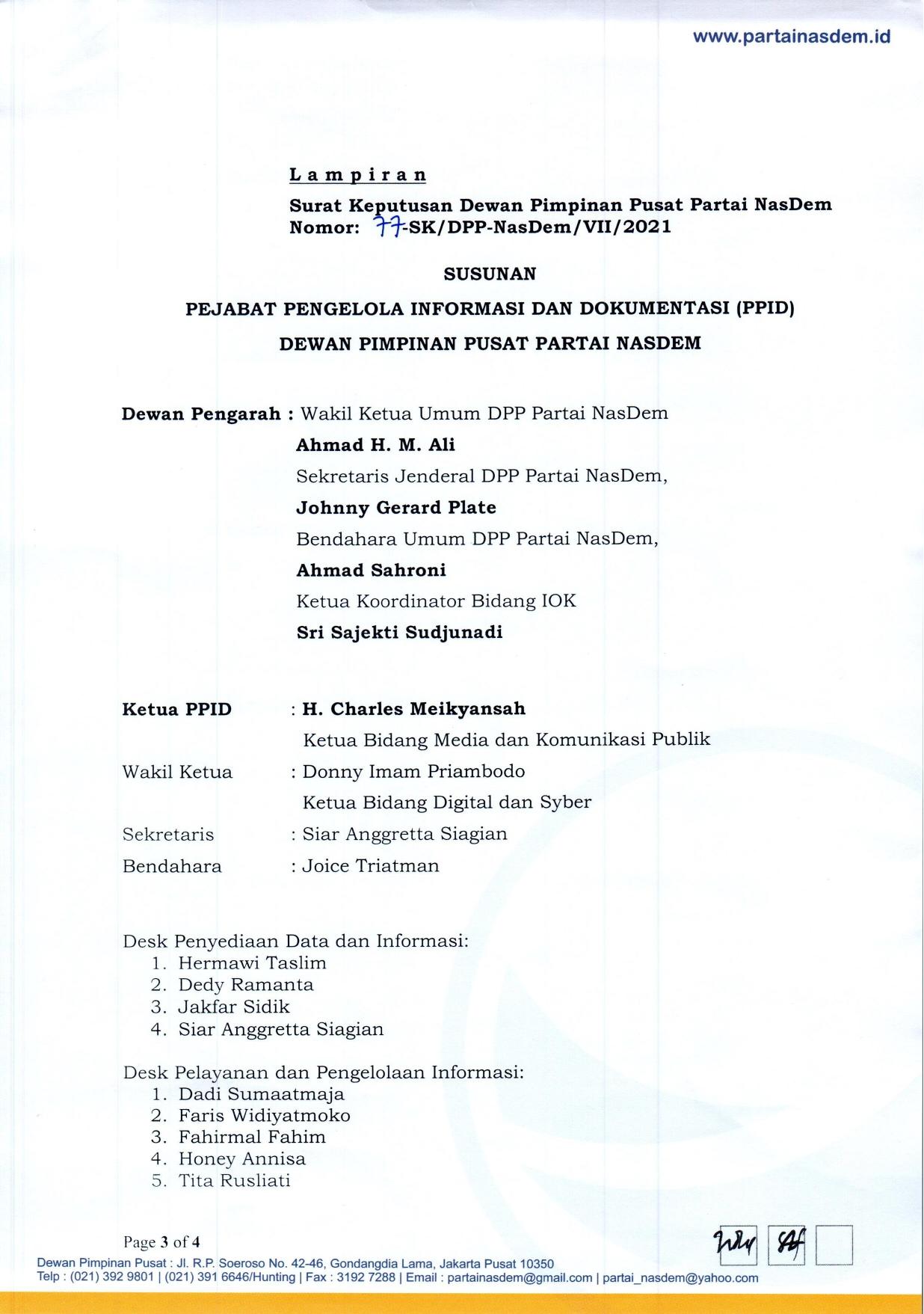 SK-DPP-77-VII-2021_0001_page-0003