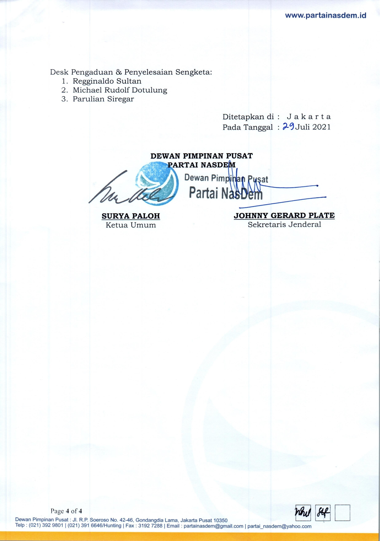 SK-DPP-77-VII-2021_0001_page-0004